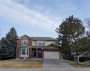 3323 W 109th Circle, Westminster image