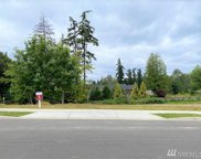 3118 116th Av Ct E, Edgewood image