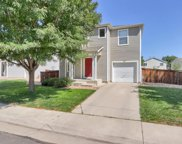 1469 Hummingbird Circle, Brighton image