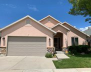 2267 E Spruce View Ct, Millcreek image