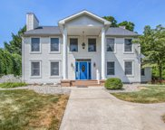 18945 N Fruitport Road, Spring Lake image