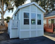 3499 E Bayshore Rd 30, Redwood City image
