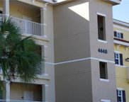 4440 Botanical Place Cir Unit 406, Naples image
