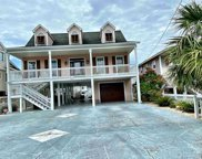 321 51st Ave. N, North Myrtle Beach image