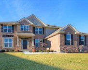 5303 Woodview Way, Liberty Twp image