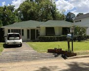 739 E Tennessee Street, Tallahassee image