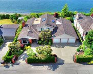 2408 NW Blue Ridge Dr, Seattle image