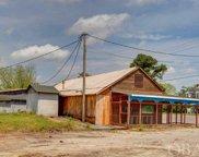 4310 Caratoke Highway, Barco image
