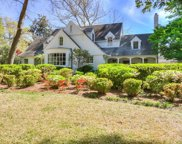 3034 Lake Forest Drive, Augusta image