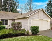 2003 SW 307th St, Federal Way image