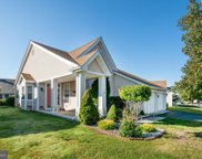 18 Fountain View   Drive, Barnegat image