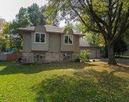 5275 Clayton Drive, Maple Plain image
