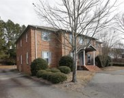 4136 Clemson Boulevard, Anderson image