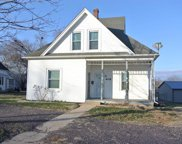 608 West St. Joseph, Perryville image