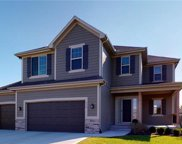 536 Se Colonial Drive, Blue Springs image