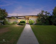 6201 Friant, Bakersfield image