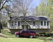 5866 Brenda Drive, Trussville image