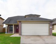 4912 Donegal Bay Ct, Killeen image