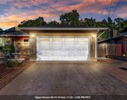 2232 Charlotte Ave, Concord image