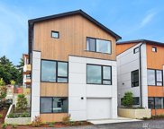 8609 A 39th Ave S, Seattle image