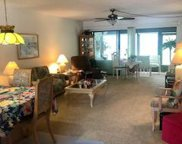 1600 NE Dixie Highway Unit #12-105, Jensen Beach image