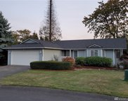 1603 NE 57th Ave, Federal Way image