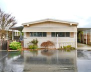 444 Whispering Pines Dr 178, Scotts Valley image