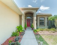 3251 Craggy Bluff, Cocoa image