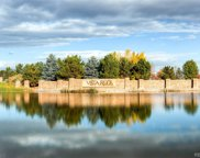 2985 Blue Sky Circle Unit 7-201, Erie image