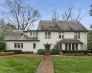 3926 Kenilworth Drive, Knoxville image