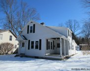 406 KINGS RD, Schenectady image