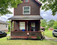 922 Dean  Avenue, Youngstown image