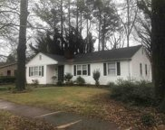 753 Palmetto Street, Spartanburg image
