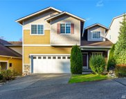 4135 240th Place SE, Bothell image