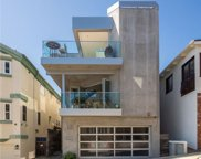 121 21st Street, Manhattan Beach image