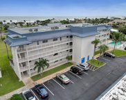 2150 N Highway A1a Unit #407, Indialantic image