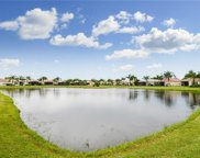 15761 Crystal Waters Drive, Wimauma image