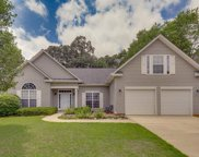 506 S Orchard Farms Avenue, Simpsonville image