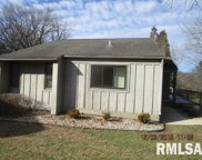 8521 N Old Hickory, Peoria image