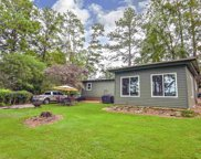 24 Allatoona Lndg Unit 36, Cartersville image
