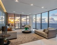 15701 Collins Ave Unit #1805, Sunny Isles Beach image