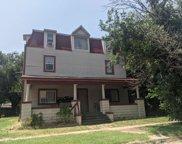 331 S Dodge Ave, Wichita image