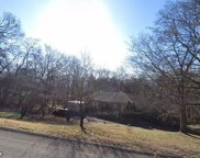 5622 Hillview Dr, Brentwood image