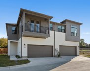 6317 Oakbend Circle, Fort Worth image