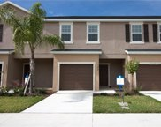 1229 Grantham Drive, Sarasota image
