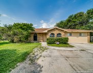 1430 S State Highway 46, New Braunfels image