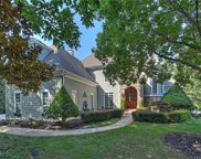 131 Easton  Drive, Mooresville image