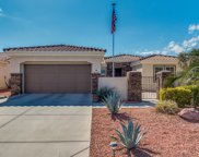 12937 W Ridgley Drive, Sun City West image