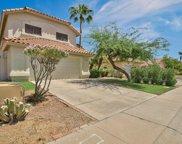 13615 N 103rd Way, Scottsdale image