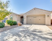 7938 S Peppertree Drive, Gilbert image